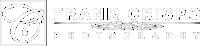 Frank Crispo Photography Logo