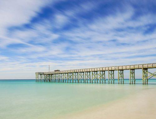 Florida: Part 2