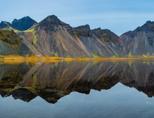 Iceland 2018 Part 2